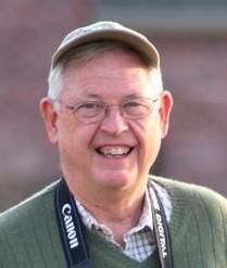 Bill Porter