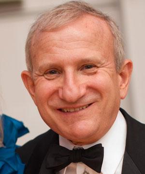 Brian Wruble