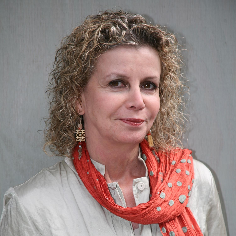 Rita A. Linder