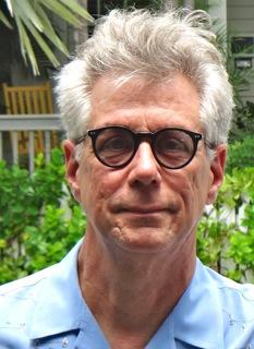 Roger Heinen