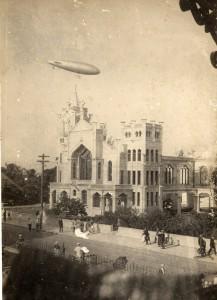 StPaul_Nov11_1918victoryParade