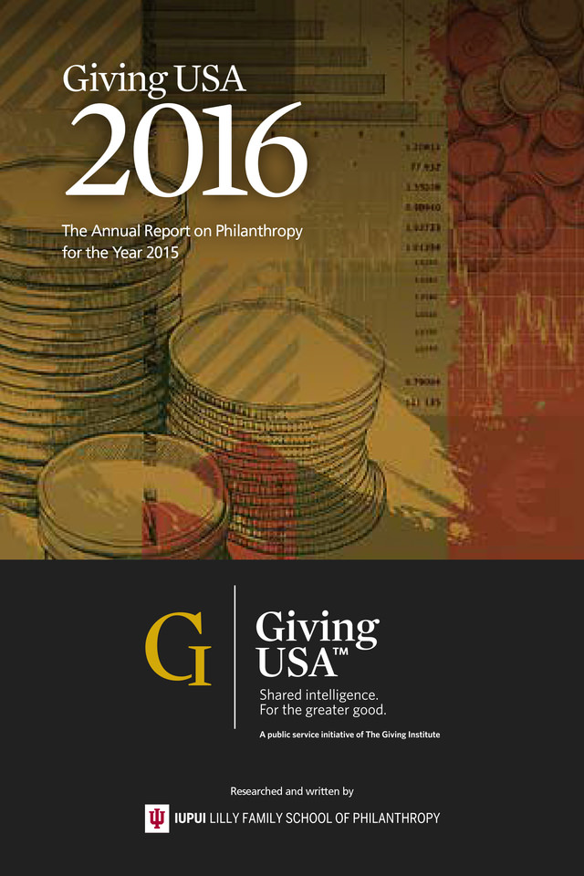 giving_usa_cover_2016