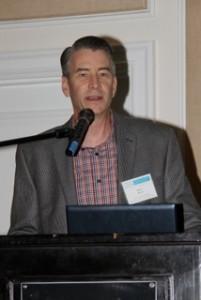 Barry Beach, Senior Portfolio Manager, Mason Investment Advisory Services