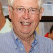 19  Bill Porter