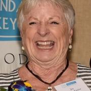 DSC_2562 Joy Brown Taylor (1)