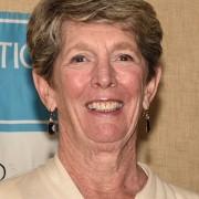 Patty MacLeod