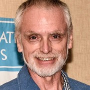 Bob Rowand