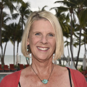 President/CEO Dianna Sutton