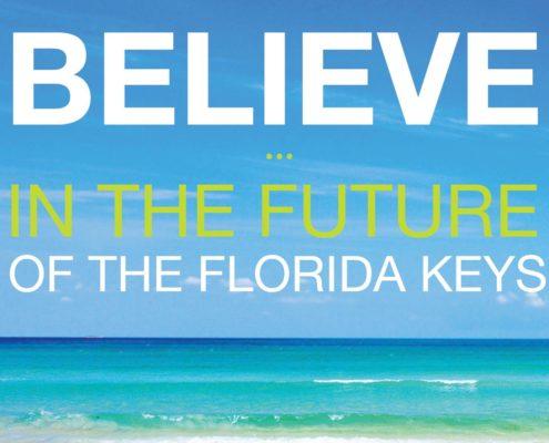 1a-believe