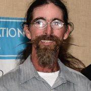 Rick Deadeye Wheelus