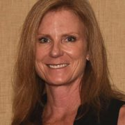 DSC_1165 Colleen Quirk (1)