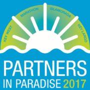 Partners in Paradise Logo (rev)