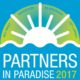 Partners in Paradise Logo (rev)