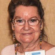 DSC_1181 Cynthia Edwards (1)