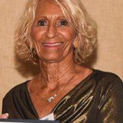 DSC_1214 Mary Lee Singer (1)