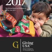 Giving-USA-2017-CoverFlat-200x300