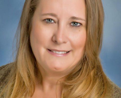 Pam Feeser
