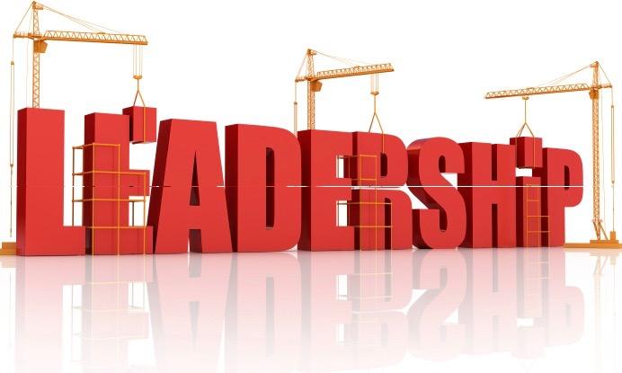 leadership success academy cffk